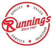 runnings.jpg